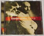CD  Daniel Hůlka: Dílem já