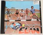 CD Elán 3