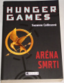 Collinsová Suzanne - Hunger Games