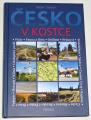 Diestler Radek - Česko v kostce