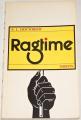 Doctorow E. L. - Ragtime