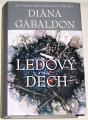 Gabaldon Diana - Ledový dech