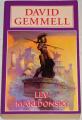 Gemmell David - Lev Makedonský