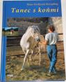 Hempfling Klaus Ferdinand - Tanec s koňmi