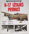 Jackson Robert - B-17 létající pevnost
