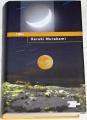 Murakami Haruki - 1Q84 Kniha 1 a 2