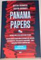 Obermayer Bastian, Obermayer Frederik - Panama Papers