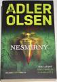 Olsen Adler - Nesmírný