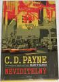 Payne C. D. - Neviditelný