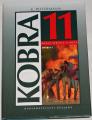 Pittermann K. - Kobra 11 (I.)