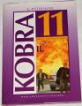 Pittermann K. - Kobra 11 (II.)