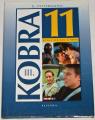 Pittermann K. - Kobra 11 (III.)