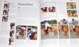 Ransdorf, Langrish - Kůň a pony (Velká obrazová encyklopedie)
