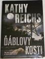 Reichs Kathy - Ďáblovy kosti