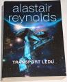 Reynolds Alastair - Transport ledu