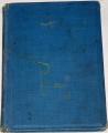 Schmid C. J. - Model letadla (Teorie a stavba)