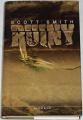 Smith Scott - Ruiny