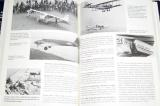 Taylor Michael, Mondey David - Guinessova kniha letadel