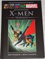 Whedon Joss, Cassaday John - Astonishing X-Men: Nadaní