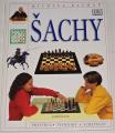 Basman Michael - Šachy