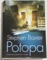 Baxter Stephen - Potopa
