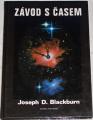 Blackburn Joseph D. - Závod s časem