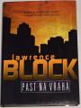 Block Lawrence - Past na vraha