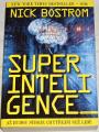Bostrom Nick - Superinteligence