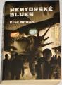 Brown Eric - Newyorské blues