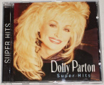 CD  Dolly Parton: Super Hits