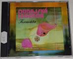 CD  Fermáta: Dunajská legenda