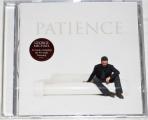 CD  George Michael: Patience