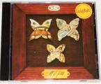 CD  M. Efekt: 33
