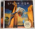 CD  Stone Age: Time Travellers