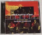 CD  Wynton Marsalis Septet: Selections from The Village Vanguard Box