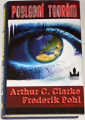 Clarke Arthur C., Pohl Frederik  -  Poslední teorém