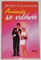 Colganová Jenny - Amanda se vdává