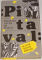 de Pitaval François Gayot - Slavné soudní případy