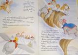 Disney - Dumbo a cirkus na sněhu
