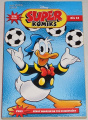 Disney - Super komiks, díl 25
