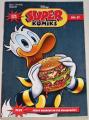 Disney - Super komiks, díl 37