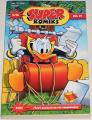 Disney - Super komiks, díl 39