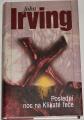 Irving John - Poslední noc na Klikaté řece