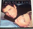 LP John Travolta, Olivia Newton-John: Two of A Kind