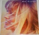 LP Olivia Newton-John: The Rumour