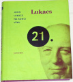 Lukacs John - Na konci věku
