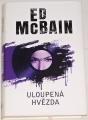 McBain Ed - Uloupená hvězda