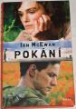 McEwan Ian - Pokání