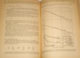 Moore Walter J. - Fyzikální chemie