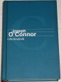 O'Connor Joseph - Obchodník